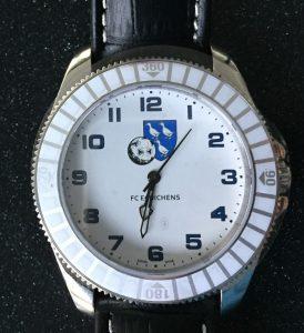 montre-fce-blanc
