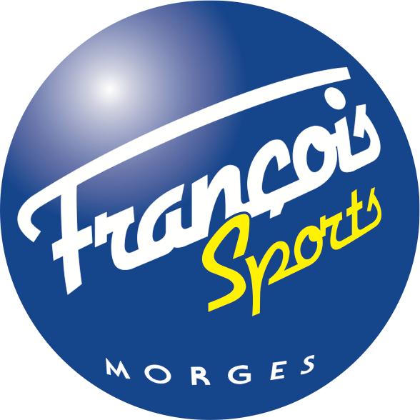 François Sports FC Echichens